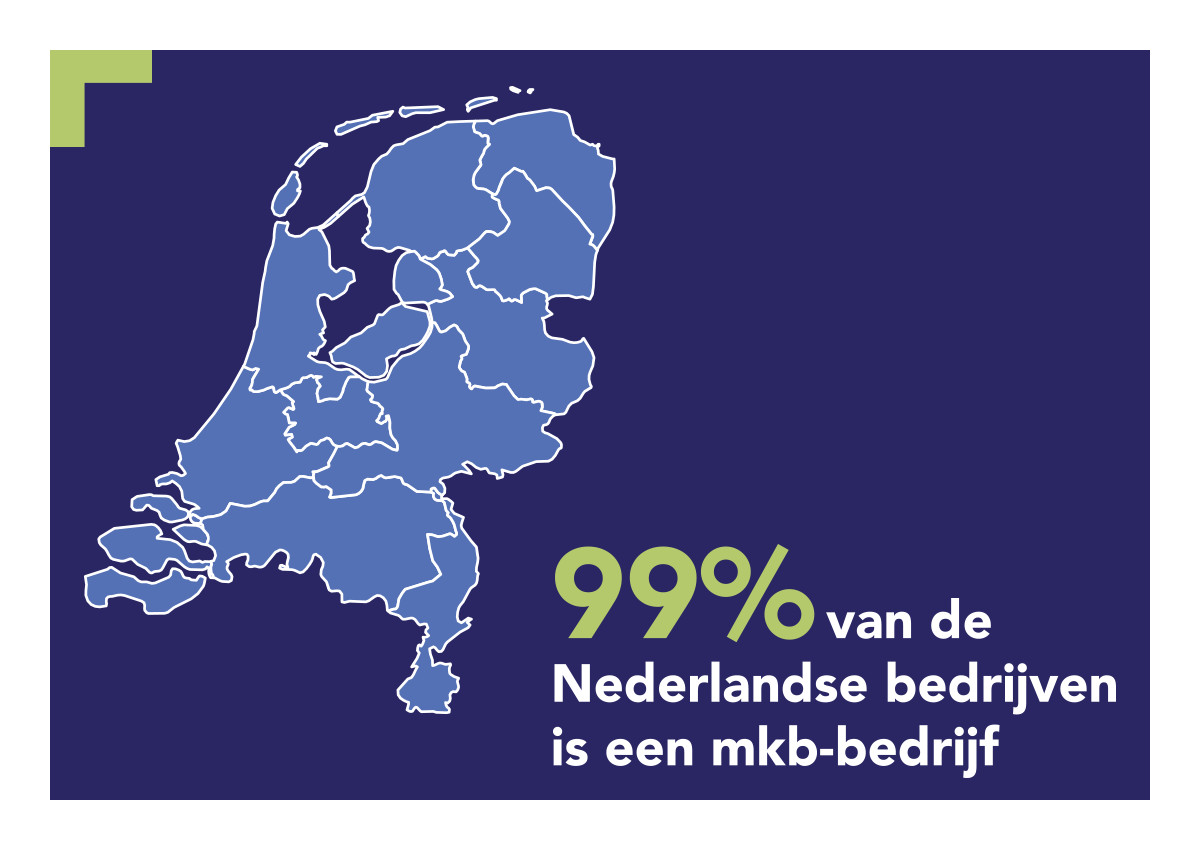 MKB17259_Infographic_Social_1
